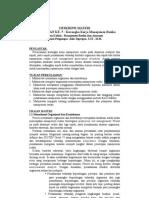 PERTEMUAN 5 MRA.pdf