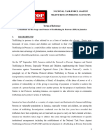 TOR - TIP CONSULTANT.pdf