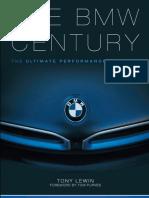 The BMW Century.pdf