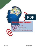 Behavioral-Finance-full-Materail (1).pdf