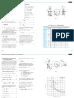 nsk_cat_e728g_5.pdf