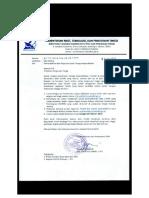 164.1     Pemutakhiran-dan-Registrasi-Data-Tenaga-Kependidikan.pdf