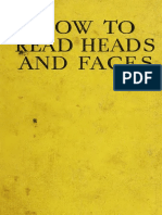 How to read Heads and faces full.pdf