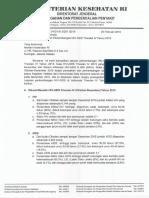 Final_Laporan_Perkembangan_HIV_AIDS_Triwulan_4,_2015.pdf