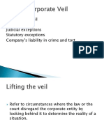 Lec 2B lifting corporate veil company law.pptx