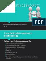 ACEPTACIÓN DE ENCARGO.pptx