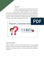 Qué es Cobit y para qué sirve.docx