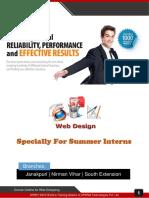 6-weeks-summer-training-web-designing.docx