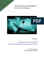 A importância das telecomunicações e das novas tecnologias.docx