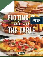 perkinsrestaurant_menu.pdf