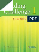Reading_challenge_1.pdf