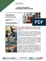 ME0397 Overview -Advanced Pumps & Valves Technology