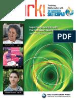 GSP5_Spark.pdf