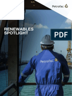 renewables_brochure.pdf