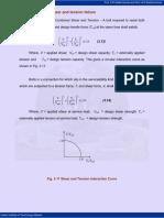 Aramco bolt design