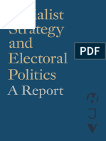socialist-strategy-and-electoral-politics.epub