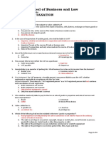 339205317-Quiz-4-VAT.docx