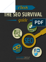 the_seo_survival_guide_by_weidert_group.pdf