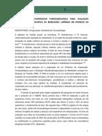 Avaliação Fonoaudiológica e Doenças Tireoide