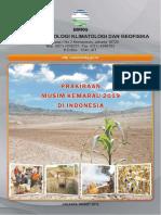 BukuPMK2019-1.pdf