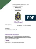PEDIATRÍA-Asma.docx