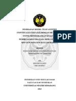 1401409062.pdf