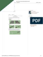 353044870-METODE-PEMASANGAN-KANSTIN-pdf.pdf