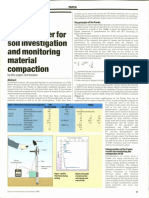 The Panda lightweight penetrometer -1999-09_Pages_33-37