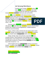 bahasa indonesia teks prosedur.docx