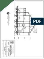 POTONGAN TERBARU.pdf
