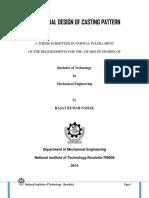 110ME0313-13.pdf