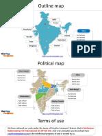 India_Map_16_9