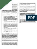 5. Aznar vs CTA.docx