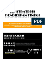3. Isu Strategis PT [Read-Only].pdf