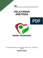 001 Pedoman  Pelayanan Anestesia.docx