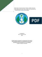PROPOSAL SYAHRIANI (RISET).docx