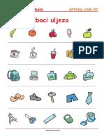 Zapazanje11.pdf