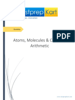 01_Chemistry_Atoms Molecules Chemical Arithmetic.pdf