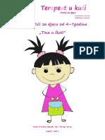 GM_skola_radni_listici_2015_01.pdf