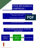 TEMA 1 EST I ADE G7.pdf