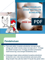 kuliah-5-fase-grower.ppt
