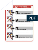 PEMADAM API.docx