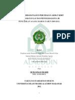 Muhammad Sabir (2).pdf