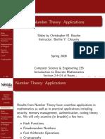 NumberTheoryApplications.pdf