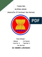 79470254-asean.doc