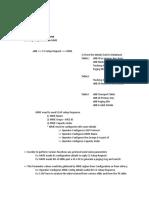 Protocol Design Perfect