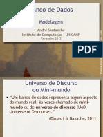 bd02-modelagem-v05.pdf