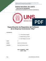 Ficha_InversionesVillar.docx