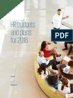 ru-en-hr-budgets-and-plans-2018.pdf