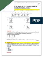 Solucionario Salida 2 Segundo Grado.pdf